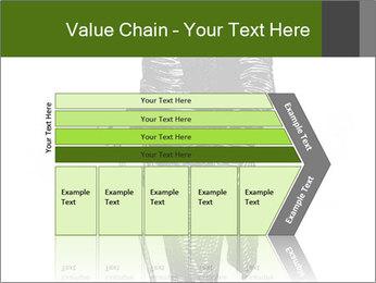 0000072597 PowerPoint Template - Slide 27