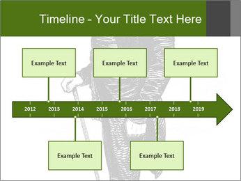 0000072597 PowerPoint Template - Slide 28