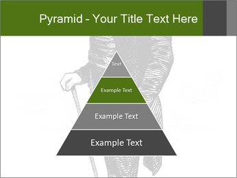 0000072597 PowerPoint Template - Slide 30
