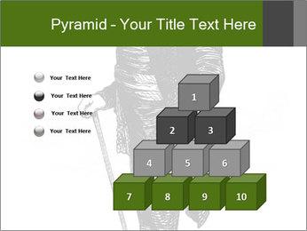 0000072597 PowerPoint Template - Slide 31