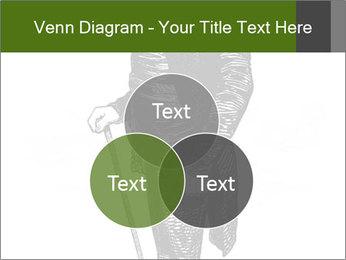 0000072597 PowerPoint Template - Slide 33