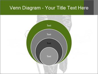 0000072597 PowerPoint Template - Slide 34