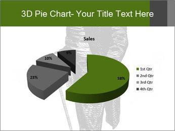 0000072597 PowerPoint Template - Slide 35