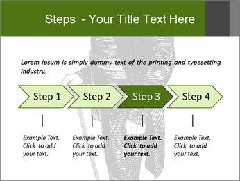 0000072597 PowerPoint Template - Slide 4