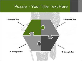 0000072597 PowerPoint Template - Slide 40