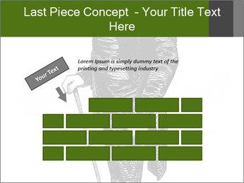 0000072597 PowerPoint Template - Slide 46