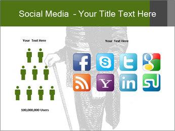 0000072597 PowerPoint Template - Slide 5
