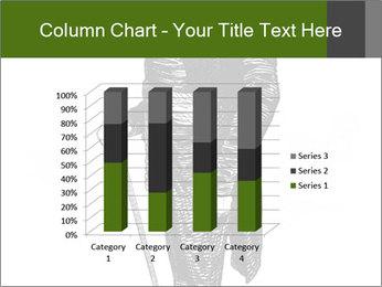 0000072597 PowerPoint Template - Slide 50