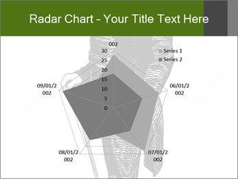 0000072597 PowerPoint Template - Slide 51