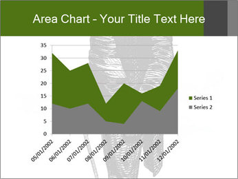 0000072597 PowerPoint Template - Slide 53