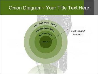 0000072597 PowerPoint Template - Slide 61