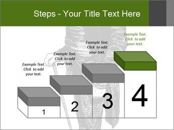 0000072597 PowerPoint Template - Slide 64