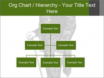 0000072597 PowerPoint Template - Slide 66