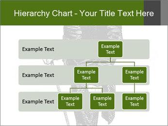 0000072597 PowerPoint Template - Slide 67