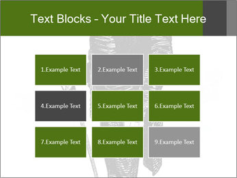 0000072597 PowerPoint Template - Slide 68