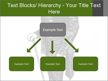 0000072597 PowerPoint Template - Slide 69