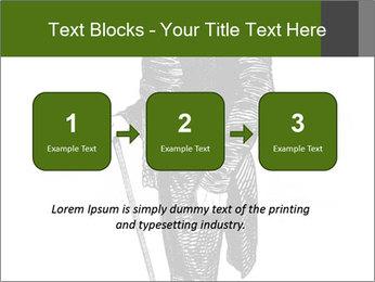 0000072597 PowerPoint Template - Slide 71
