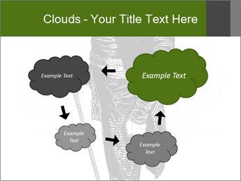 0000072597 PowerPoint Template - Slide 72
