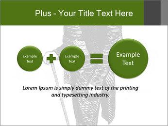 0000072597 PowerPoint Template - Slide 75