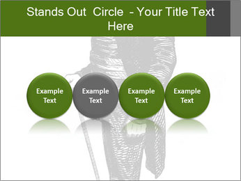 0000072597 PowerPoint Template - Slide 76