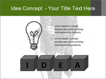 0000072597 PowerPoint Template - Slide 80