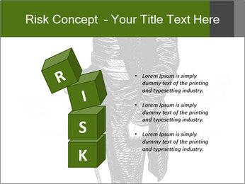 0000072597 PowerPoint Template - Slide 81