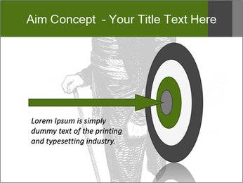 0000072597 PowerPoint Template - Slide 83