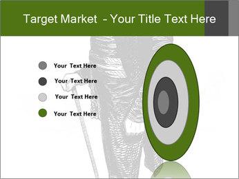 0000072597 PowerPoint Template - Slide 84