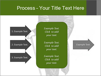 0000072597 PowerPoint Template - Slide 85