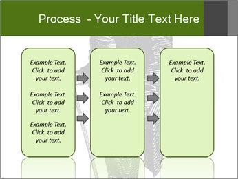 0000072597 PowerPoint Template - Slide 86