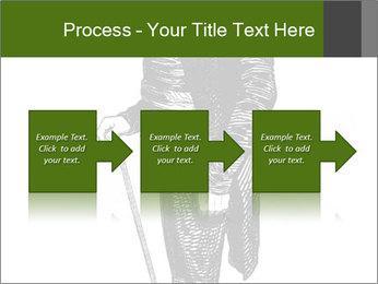 0000072597 PowerPoint Template - Slide 88