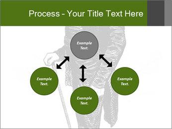 0000072597 PowerPoint Template - Slide 91