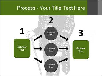 0000072597 PowerPoint Template - Slide 92