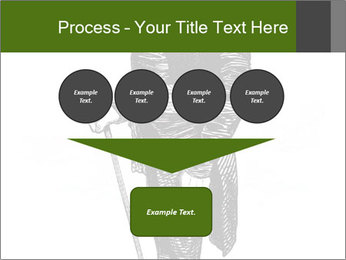 0000072597 PowerPoint Template - Slide 93