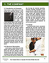 0000072597 Word Templates - Page 3