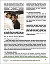 0000072597 Word Templates - Page 4