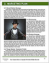 0000072597 Word Templates - Page 8