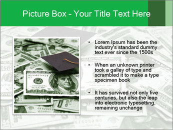 0000072598 PowerPoint Template - Slide 13