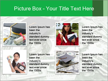 0000072598 PowerPoint Template - Slide 14