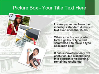 0000072598 PowerPoint Template - Slide 17