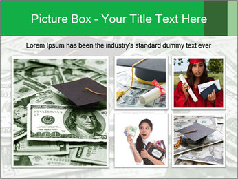 0000072598 PowerPoint Template - Slide 19