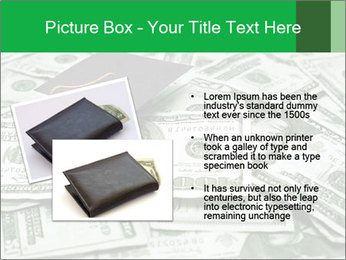 0000072598 PowerPoint Template - Slide 20