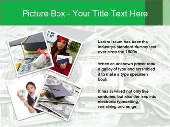 0000072598 PowerPoint Template - Slide 23