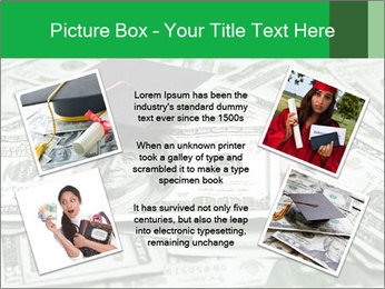 0000072598 PowerPoint Template - Slide 24