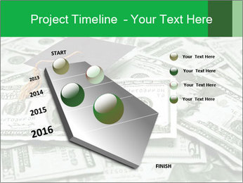 0000072598 PowerPoint Template - Slide 26