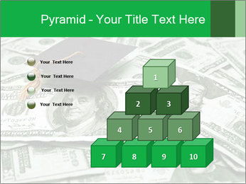 0000072598 PowerPoint Template - Slide 31