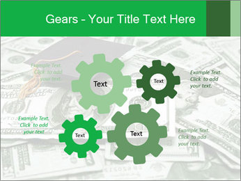 0000072598 PowerPoint Template - Slide 47
