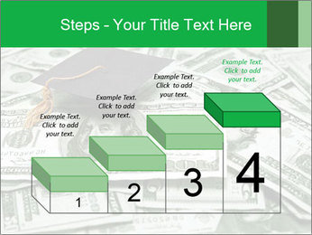 0000072598 PowerPoint Template - Slide 64