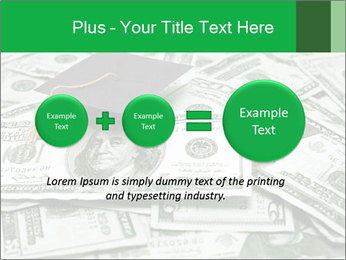 0000072598 PowerPoint Template - Slide 75