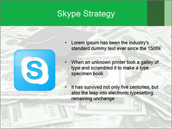 0000072598 PowerPoint Template - Slide 8